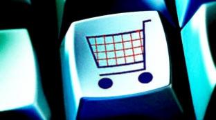 5 consejos para aumentar ventas en tiendas online