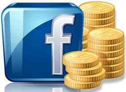 Open Graph Facebook y como puede revolucionar el ecommerce