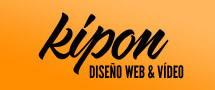 Jose Nieto – Diseñador Web