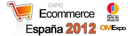 Expo E-commerce 2012