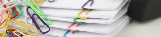 Magento: Añadir CIF-NIF en email de factura