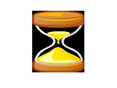 mantenimiento magento por horas