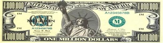 El B2C global logra el billón de dólares en ventas