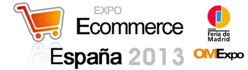 Expo E-commerce y OMExpo 2013