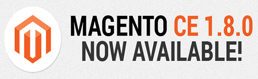 magento1-8