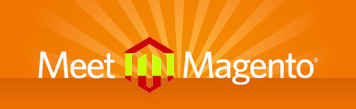 Meet Magento Spain 2014 – Madrid