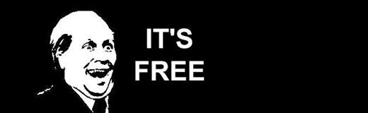 Ejemplo de aumento de conversión con muestras gratuitas