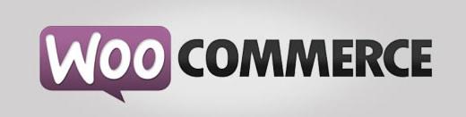 El crecimiento de WooCommerce y su rol en el ecommerce
