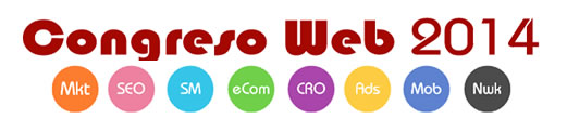 Zaragoza celebrará el IV Congreso Web