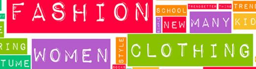 Las tiendas online de ropa vendieron un 32% en 2013