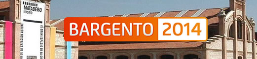 Marketplaces, Google Shopping y Magento: Mi presentación en Bargento 4