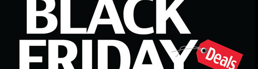 El e-commerce se prepara para el Black Friday