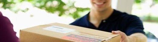 16 reflexiones sobre logística en e-commerce