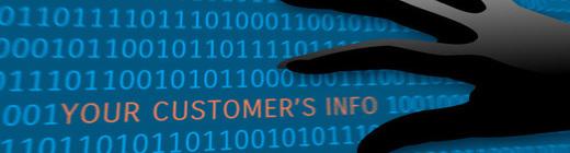 Mas de un 80% de las tiendas online Magento están todavía en peligro [Infografía]