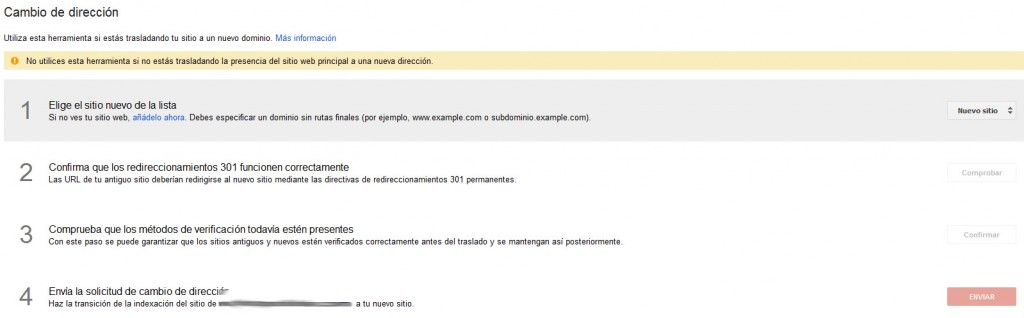 cambio-dominio-webmastertools
