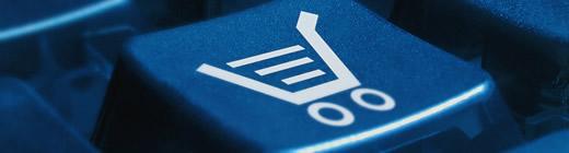 El comercio electrónico sigue su ascenso en el tercer trimestre de 2015