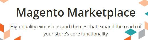 Magento lanza Marketplace para extensiones y plantillas