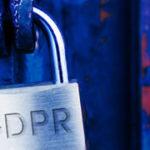 Qué es y cómo afecta el RGPD