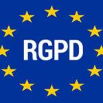 ¿Cómo afecta el RGPD a mi tienda online Magento?
