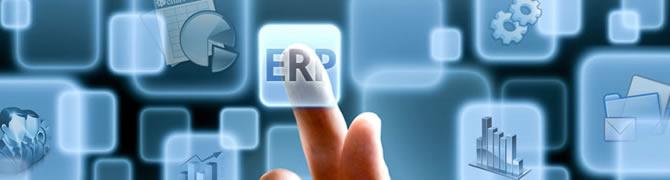 ¿Cómo ayuda un ERP a mi empresa?