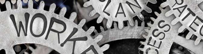 Integraciones de ERP con Magento