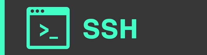 Como reindexar índices en Magento 1 y 2 con SSH