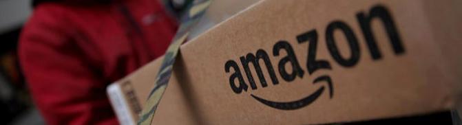 Amazon y AliExpress encabezan la facturación y pedidos en ecommerce